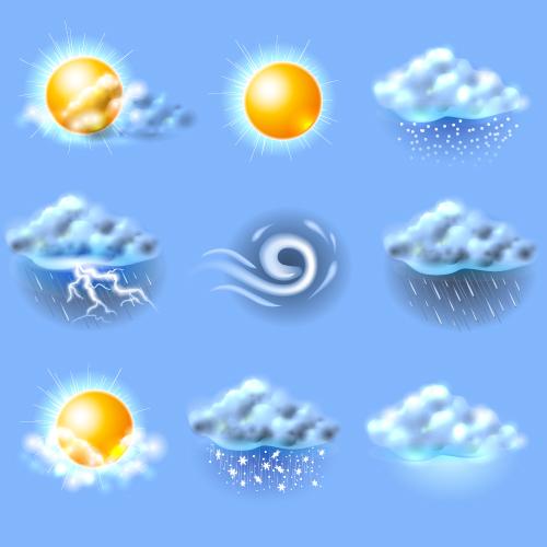 external image iconos-clima3.jpg