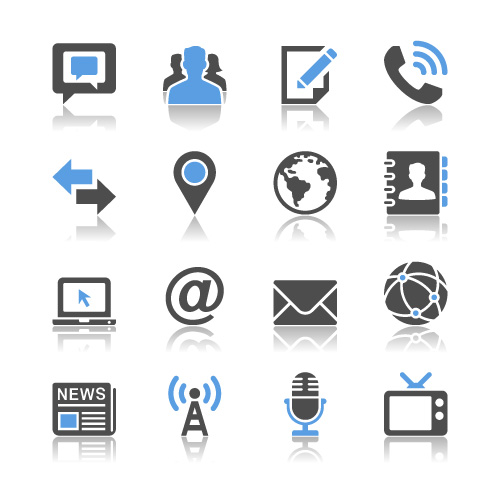 iconos-comunicacion