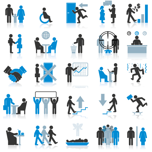 iconos-personas