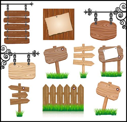 letreros-madera